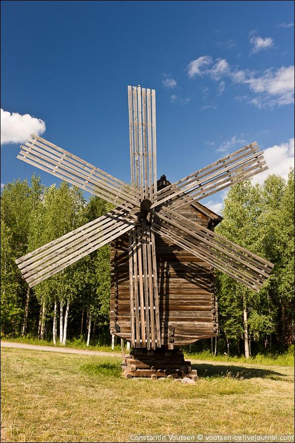 Отдых в Архангельской области  официальный туристский