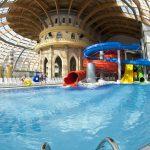 TOP-6 самых больших аквапарков столицы, цены и отзывы