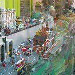 ТОП-17 фактов про музей «Лего» в Питере!