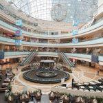 ТОП-10 крупнейших торговых центров Москвы: адреса, устройство, отзывы!