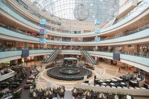 016339e7c95f ТОП-10 крупнейших торговых центров Москвы  адреса, устройство ...