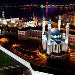 50 самых интересных мест Казани, куда можно сходить с ребенком!