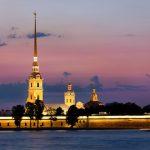 Все самое важное про Петропавловскую крепость:  адрес, режим работы, стоимость билетов