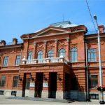 ТОП-10 фактов про театр оперы и балета в Уфе!