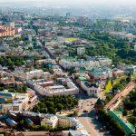 45 самых интересных мест Нижнего Новгорода, которые стоит посмотреть!