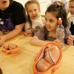 20 самых интересных музеев Москвы для посещения с детьми!