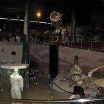 25 интересных фактов про музей космонавтики на ВДНХ, что посмотреть, цена билетов, отзывы