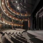 Театр на Сухаревской «Вишневый сад» — репертуар, история, как добраться?