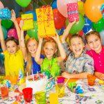 45 лучших идей, где можно отметить день рождения в Москве, чтобы было недорого и необычно!