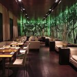 60 лучших ресторанов Москвы с панорамным видом!