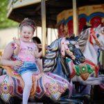 35 лучших развлечений для детей в столице!