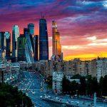 ТОП-40 мест в Москве, в которые стоит сходить