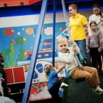 15 вещей про детский центр Замания в Косино-Парке, которые стоит знать!