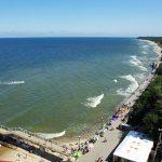 Где лучше лучше отдыхать на Азовском море — ТОП-30 мест