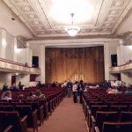 ТОП-25 фактов о театре оперы и балета в Нижнем Новгороде!