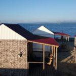 25 лучших баз отдыха в Приморье: местонахождение, цены, отзывы