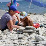 30 самых интересных мест Сочи, куда стоит сходить с детьми!