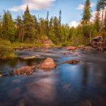 50 самых интересных мест в России для идеального отдыха!