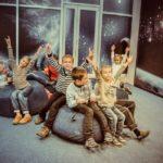 ТОП-45 самых интересных мест Воронежа, куда стоит сходить с детьми!