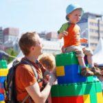 Куда сходить с детьми в Перми — 30 самых интересных вариантов