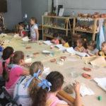 ТОП-50 мест в Уфе, куда можно сходить с детьми!