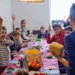 80 самых интересных мест Калуги, куда можно сходить с детьми!