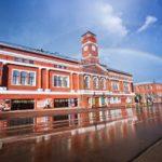 ТОП-30 самых интересных мест Череповца, в которые стоит сходить с детьми!