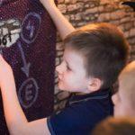 ТОП-50 интересных мест Самары, в которые стоит сходить с детьми: цены, отзывы!