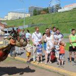 ТОП-35 самых интересных мест в Ижевске для посещения с детьми, отзывы туристов!