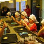 20 самых интересных мест Ульяновска для отдыха с детьми!