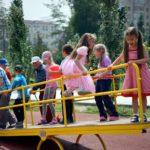 ТОП-50 лучших мест Омска для отдыха с детьми!