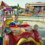 ТОП-60 мест Ялты, в которые можно сходить с детьми на отдыхе: лучшие советы отдыхавших!