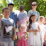 Лучшие 50 мест Иркутска, в которые можно сходить с детьми: отзывы, адреса, цены!
