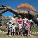 20 самых интересных мест Анапы, куда можно сходить с детьми!