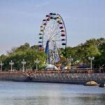 55 интереснейших мест Владивостока, в которые стоит сходить с детьми: цены и адреса!