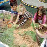 25 самых интересных мест Вологды, в которые стоит сходить с детьми!