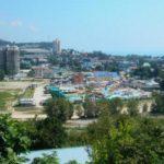 ТОП-70 самых интересных мест Лазаревского для отдыха с детьми! Цены, отзывы туристов!