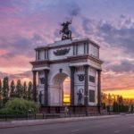 35 лучших и интересных мест Курска, в которые стоит сходить с детьми!