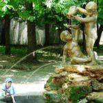 50 самых интересных мест Ставрополя для посещения с детьми: адреса, цены, отзывы!