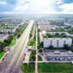ТОП-40 интересных мест в Тольятти, в которые можно сходить с детьми!