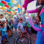 15 лучших мест Люберцов для посещения с детьми: адреса, отзывы!