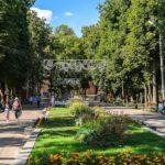 ТОП-45 лучших мест Смоленска для посещения с детьми: адреса, цены!