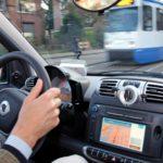 TOP-5 сервисов проката авто в Екатеринбурге