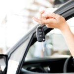Где лучше взять напрокат машину в Анапе? Пять лучших сервисов, отзывы и цены!