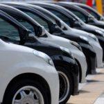 Лучшие 5 сервисов проката авто Краснодара: реальные отзывы, условия и цены!
