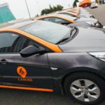 Лучшие 5 сервисов автопроката в Нижнем Новгороде: отзывы, цены, условия аренды машин!