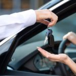 TOP-5 сервисов проката авто в Москве: цены, отзывы, условия аренды!